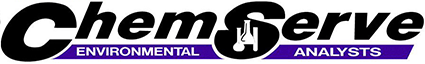 ChemServe Logo